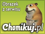 Wszystkie Odcinki - Boo Do You Think You Are - Happy Tree Friends - Mondo.mp4